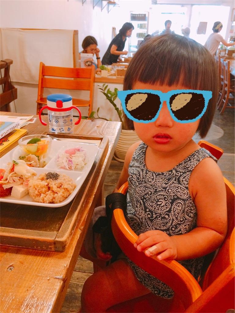 f:id:madeinryoko:20170815212850j:image