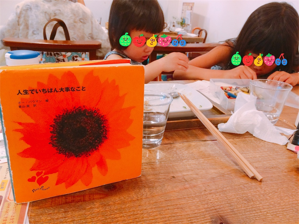 f:id:madeinryoko:20170815213201j:image