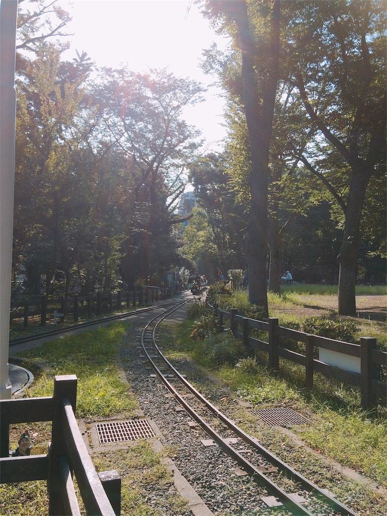 f:id:madeinryoko:20170903194318j:image