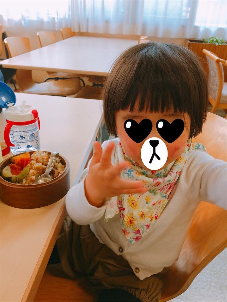 f:id:madeinryoko:20171112212520j:image