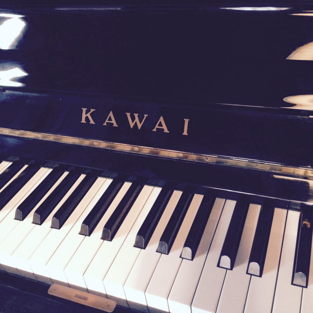 f:id:madeleine-piano:20171129162821j:plain