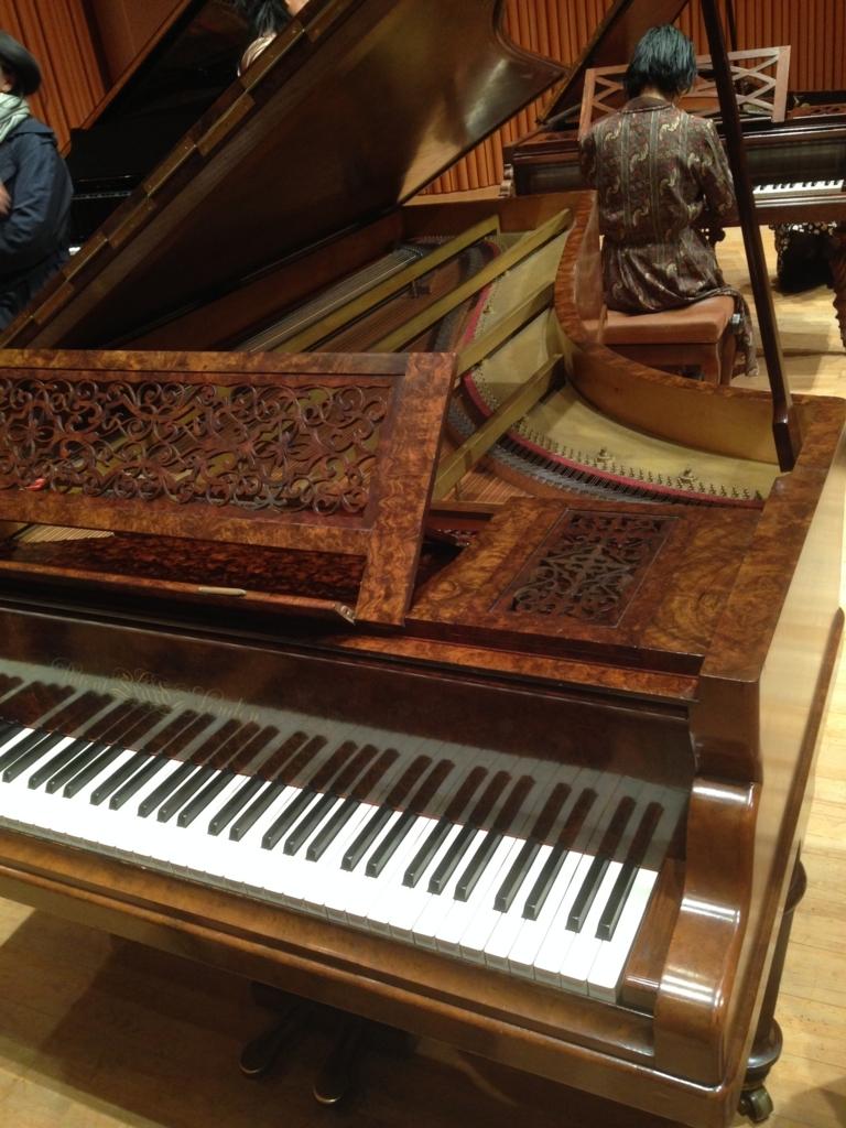 f:id:madeleine-piano:20180316164453j:plain