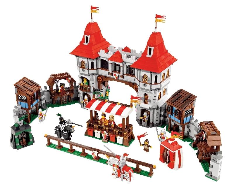 LEGO10223