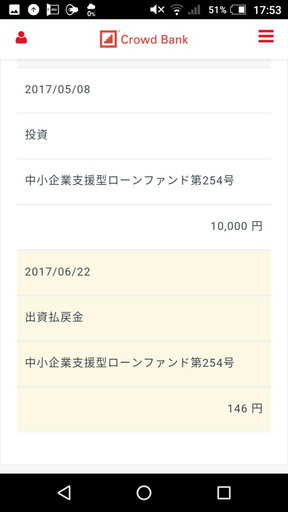 f:id:maderinorange-miku:20170622205745p:plain