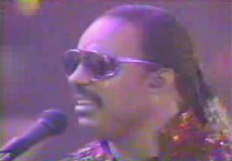 Stevie Wonder / Do I Doの画像