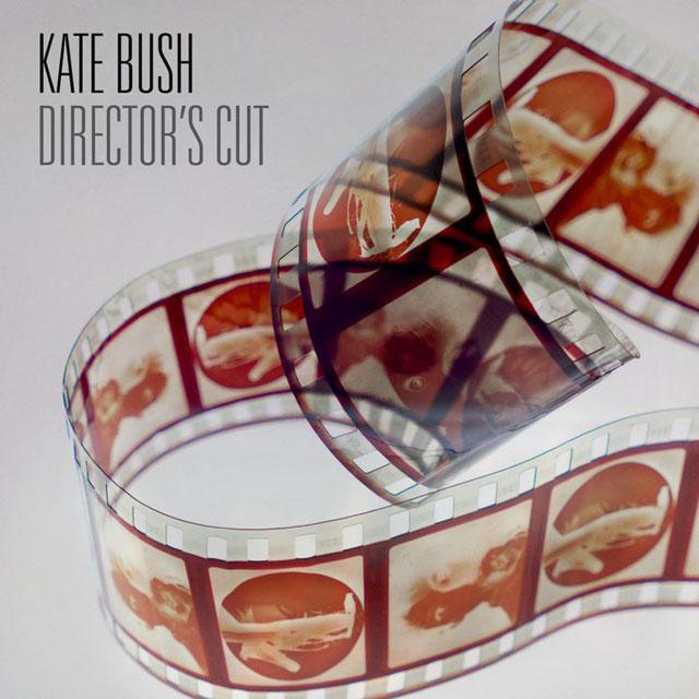 約5年ぶりとなるケイト・ブッシュの・・・の画像