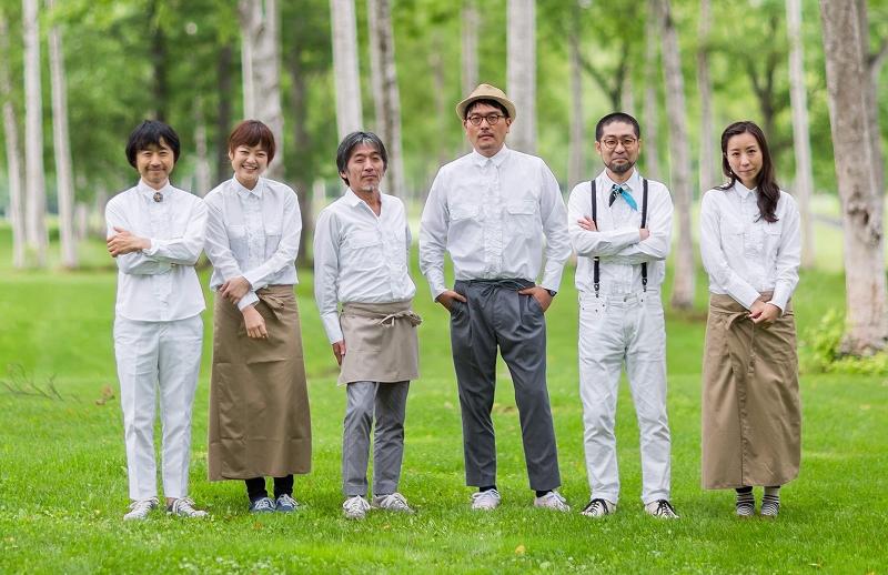 KIRINJI TOUR2016の画像