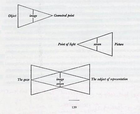 f:id:madhutter:20071220081618j:image:left:w180