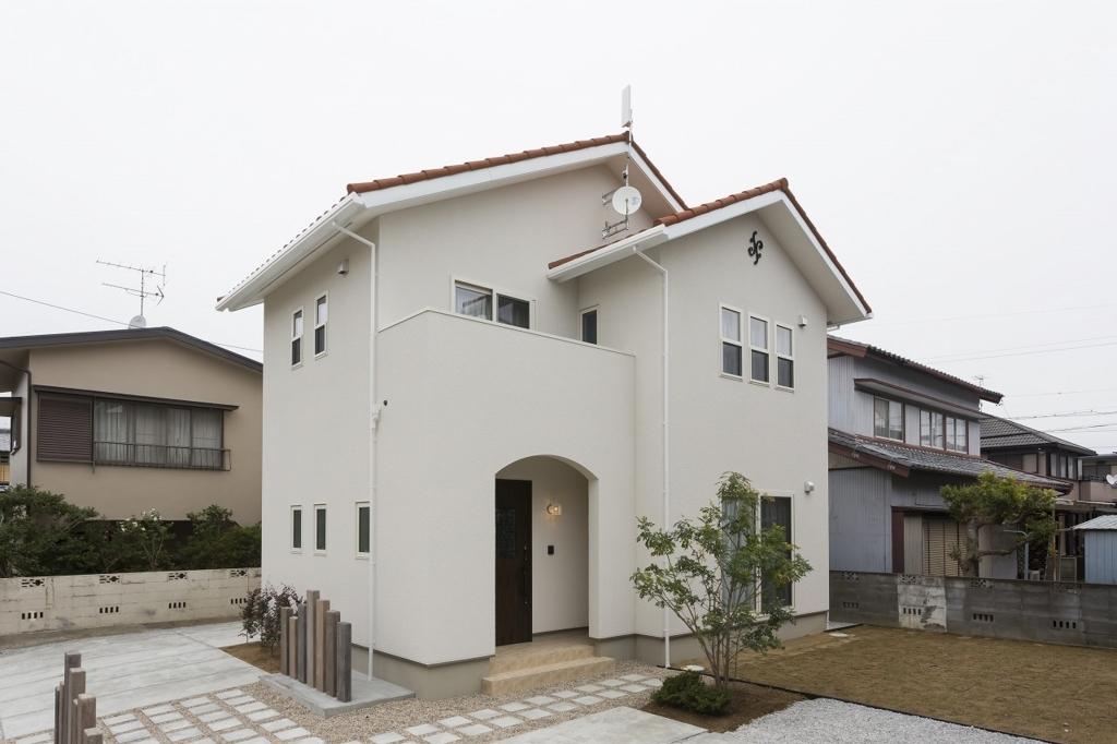 f:id:madokashiraishi:20171126091730j:plain
