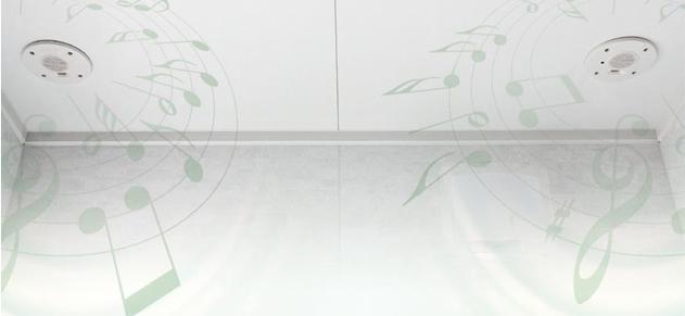 f:id:madokashiraishi:20171217182937j:plain