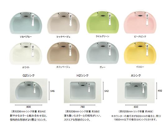 f:id:madokashiraishi:20180108155813j:plain