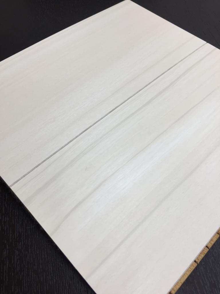 f:id:madokashiraishi:20180116015122j:plain