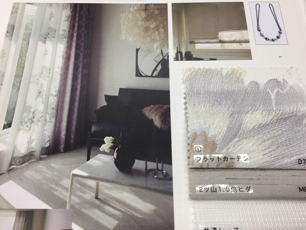 f:id:madokashiraishi:20180321175200j:plain