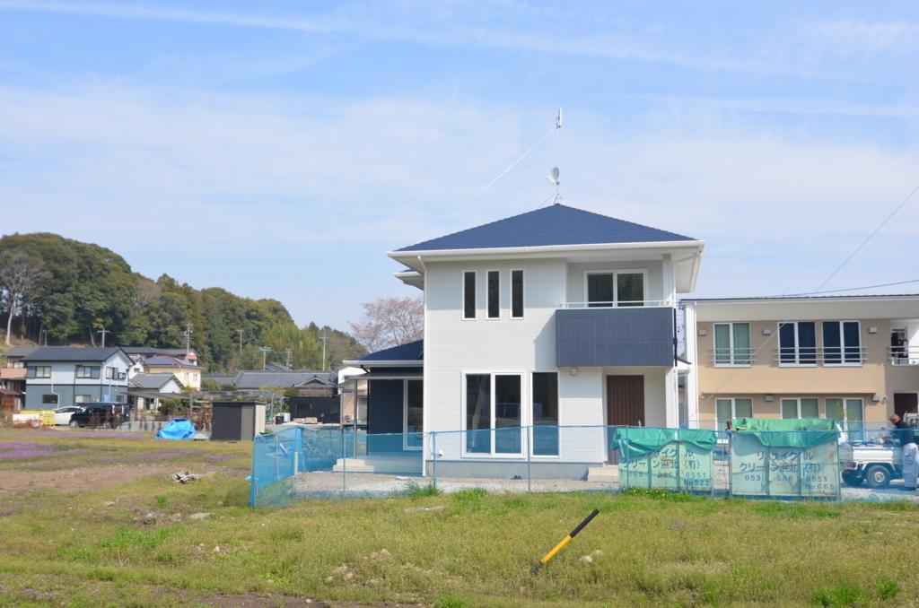 f:id:madokashiraishi:20180326190759j:plain