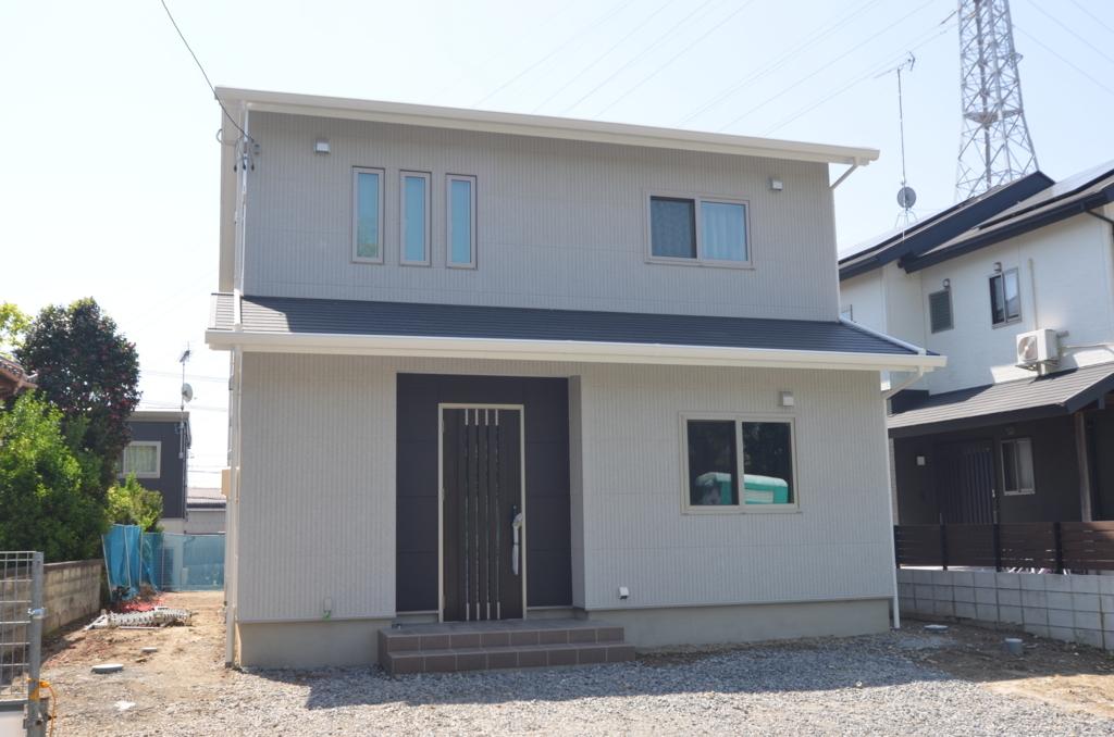 f:id:madokashiraishi:20180423172509j:plain