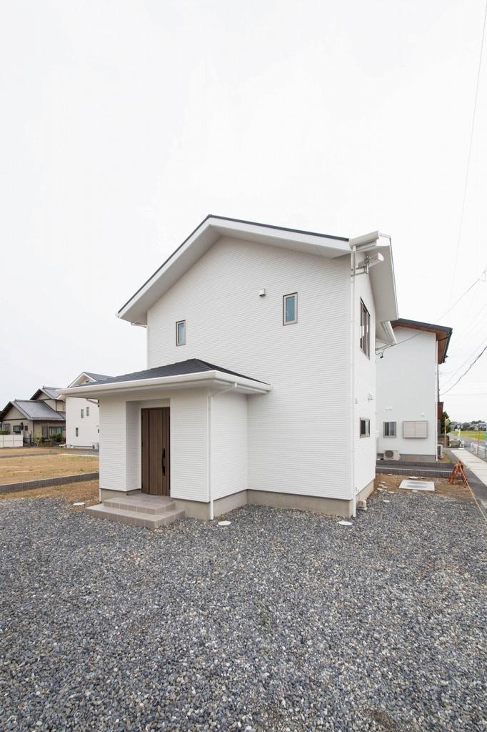 f:id:madokashiraishi:20180701092424j:plain