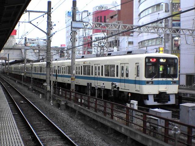 20060104161904