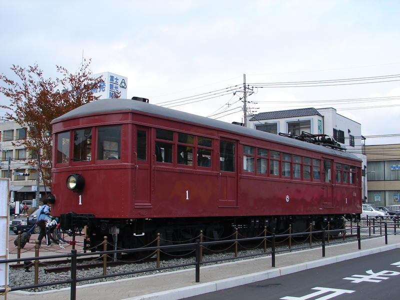20061023193053