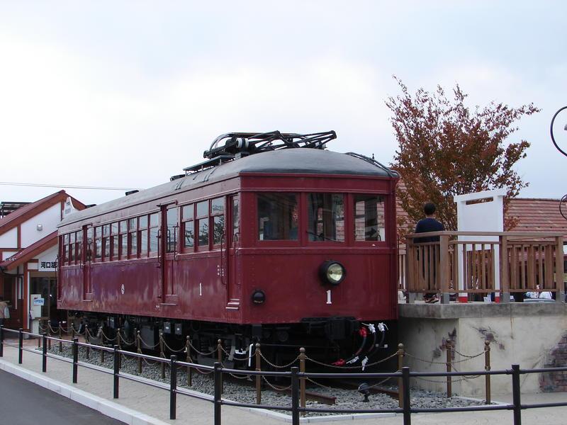 20061023193058