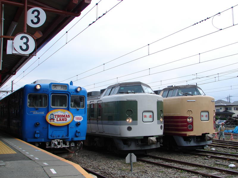 20061023193101