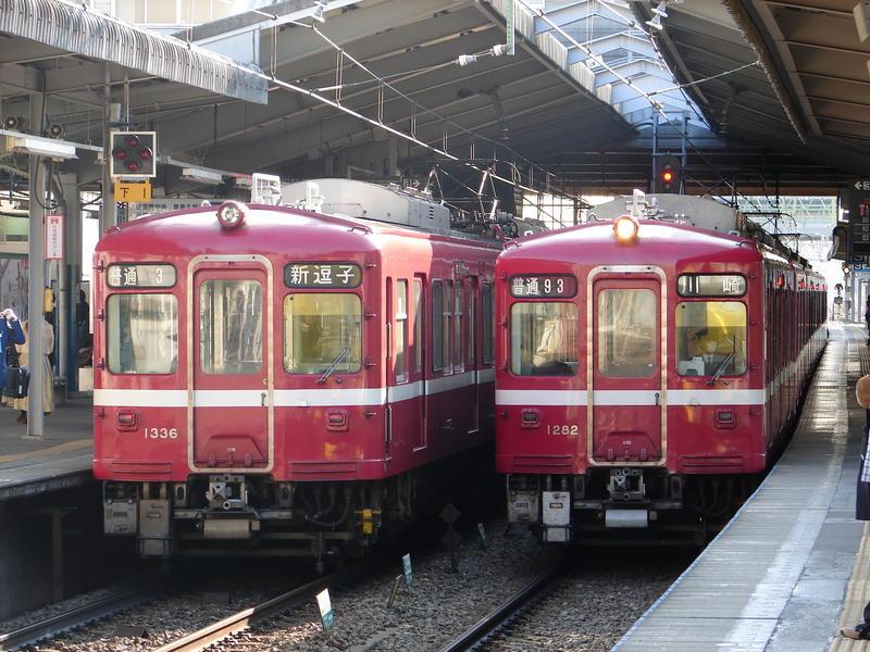 20061224001703