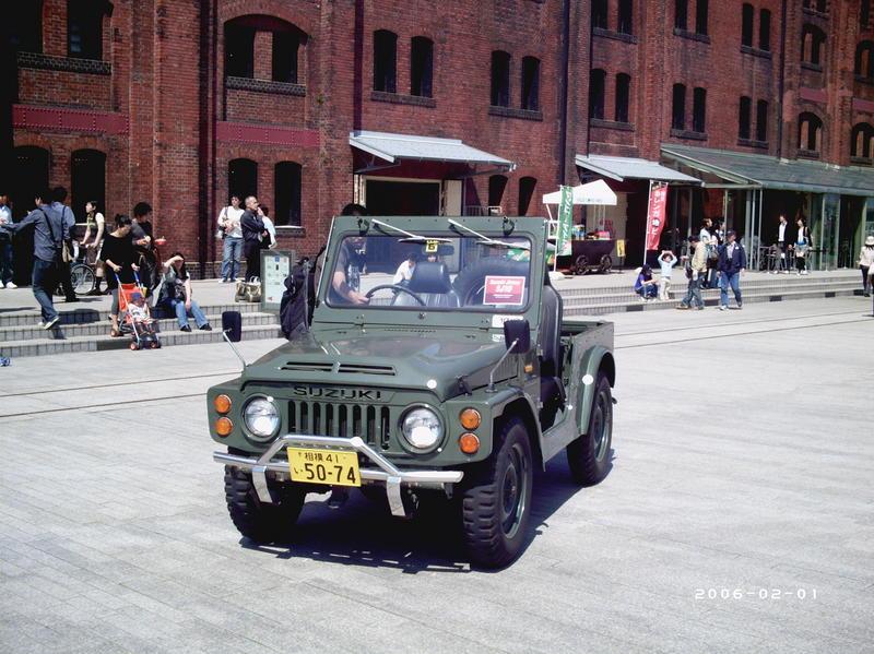 20070415001516