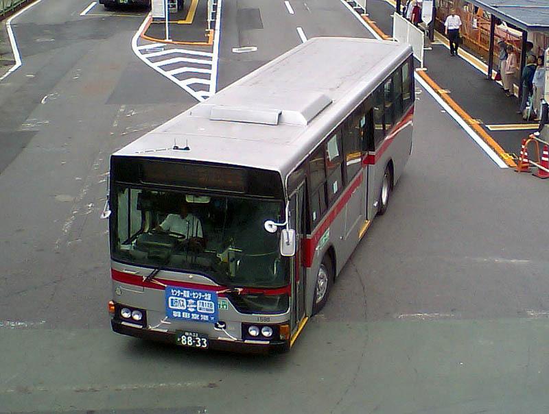 20070710223640