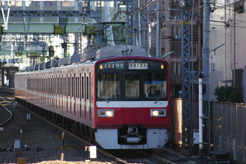 20081207102911