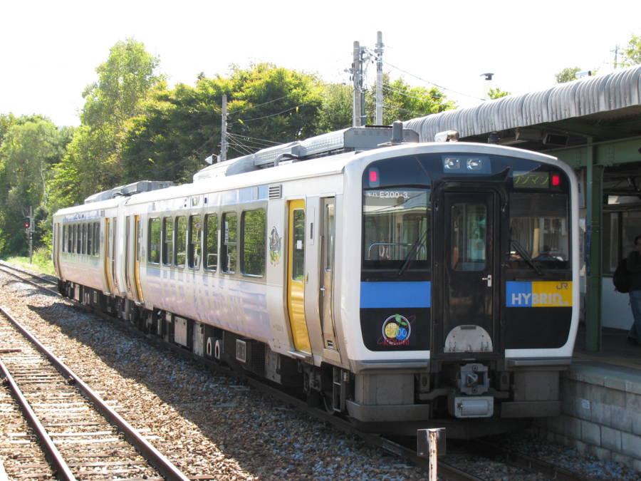 20090920130202