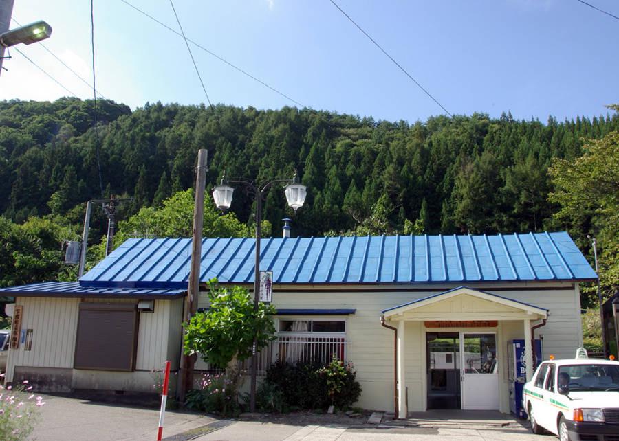20101002141131