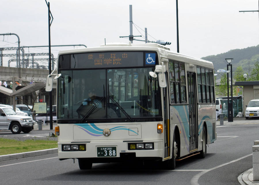 20110501135239