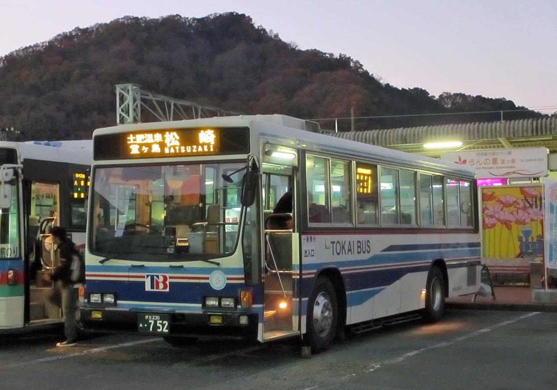 20111211165354