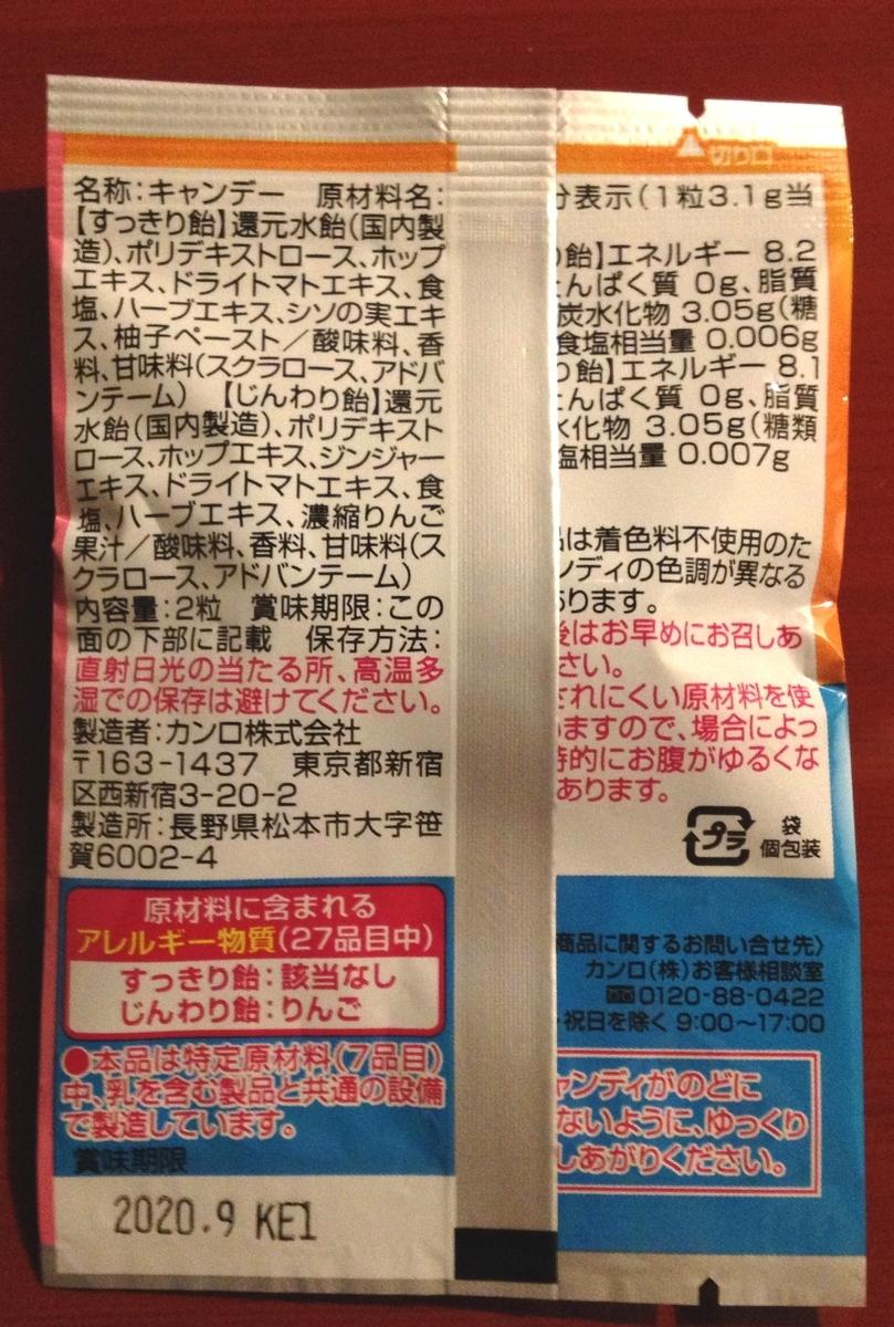 f:id:madoromi-life:20200108184807j:plain