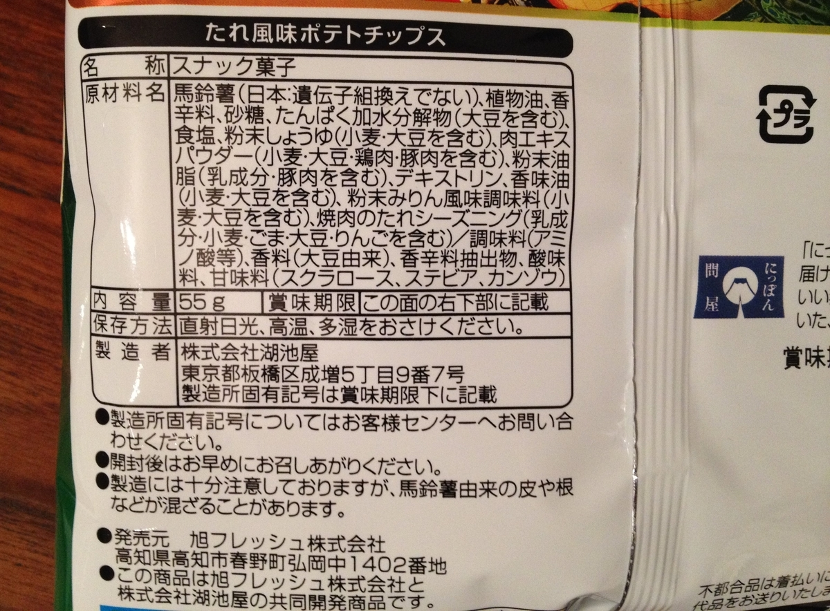 f:id:madoromi-life:20200128185112j:plain