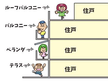 f:id:mae3:20200407213638j:plain