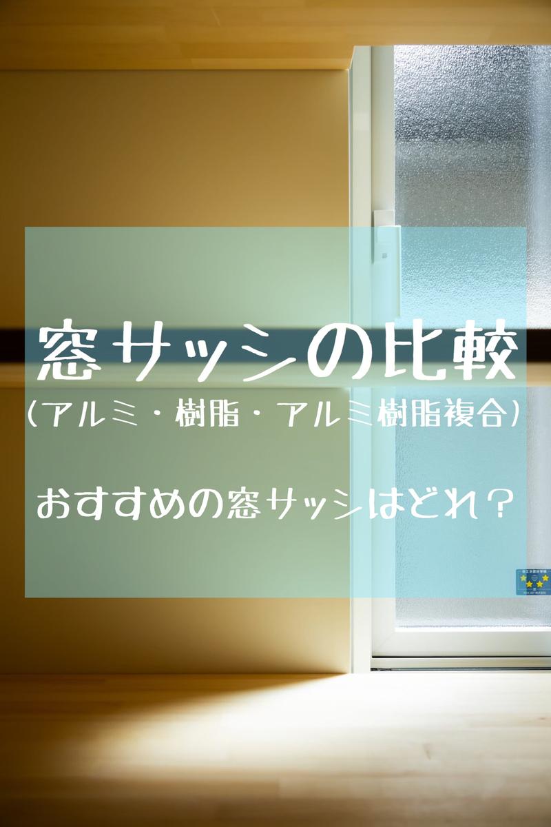 f:id:mae3:20200512231444j:plain
