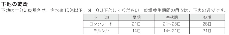 f:id:mae3:20200603053058p:plain