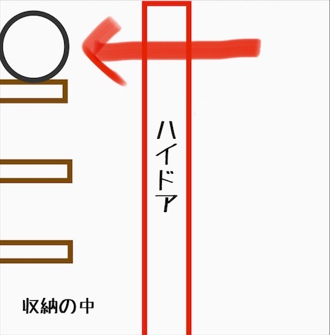 f:id:mae3:20200715212330j:plain