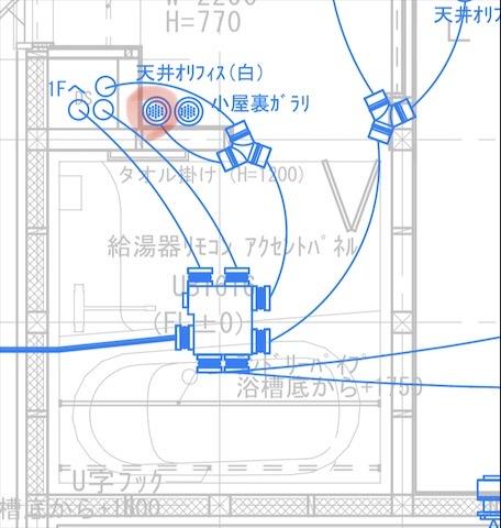 f:id:mae3:20200815221703j:plain