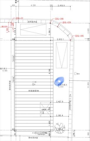 f:id:mae3:20200820223104j:plain