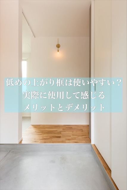 f:id:mae3:20200916222833j:plain