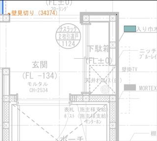 f:id:mae3:20201017162805j:plain