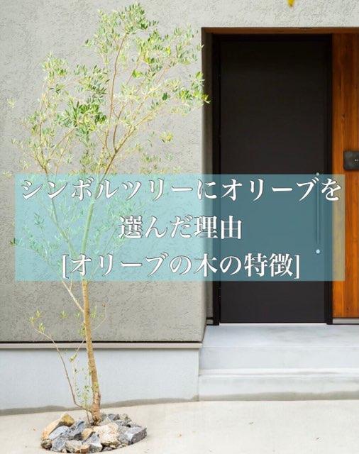 f:id:mae3:20201113215807j:plain