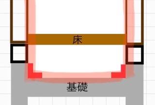 f:id:mae3:20201122215148j:plain
