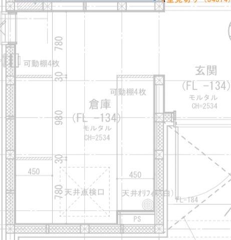 f:id:mae3:20201229203359j:plain