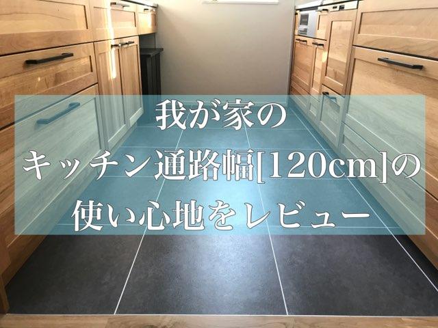 f:id:mae3:20210115212010j:plain