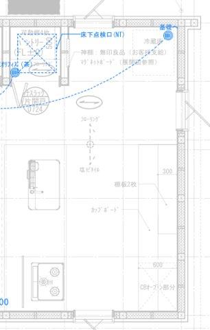 f:id:mae3:20210115213145j:plain