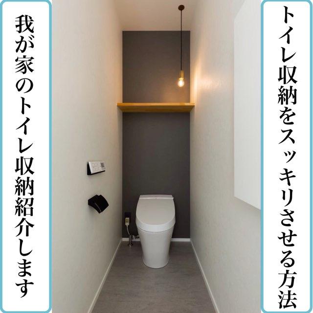 f:id:mae3:20210217223013j:plain