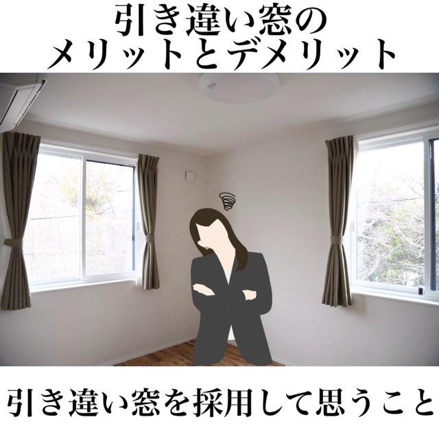 f:id:mae3:20210220220716j:plain