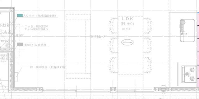 f:id:mae3:20210227205553j:plain